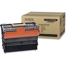 XER 108R00645 Xerox 108R00645 Imaging Unit XER108R00645