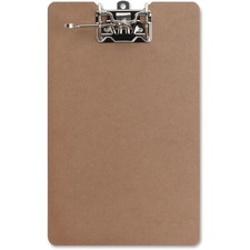 Business Source 1382 Clipboard