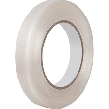 BSN64004 - Business Source Filament Tape