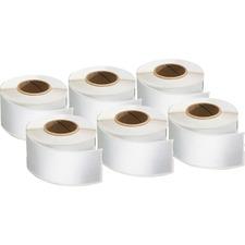 DYM 2050812 Dymo LabelWriter Label Roll DYM2050812