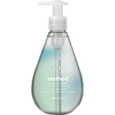 MTH 01853 Method Products Coconut Water Hand Wash MTH01853