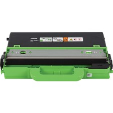 Brother Genuine WT-223CL Waste Toner Box - Laser - 50000 Pages