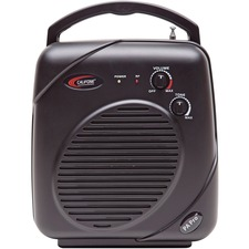 CII PA11 Califone PA Pro Portable System CIIPA11