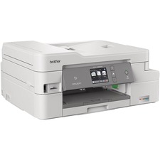 BRT MFCJ995DW Brother MFC-J995DW Inkjet All-in-One Printer BRTMFCJ995DW