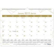 Blueline C179002B Calendar