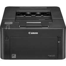 CNM ICLBP162DW Canon imageCLASS Single Function Laser Printer CNMICLBP162DW