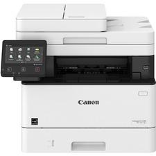CNM ICMF424DW Canon imageCLASS Laser Multifunction Printer CNMICMF424DW