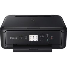 CNM TS5120 Canon PIXMA TS5120 Wireless All-in-1 Printer CNMTS5120