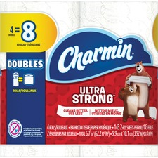 Charmin 77777 Bathroom Tissue