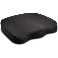Kensington 8589655805 Seat Cushion