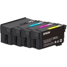 Epson UltraChrome XD2 T40W Original Ink Cartridge - Magenta