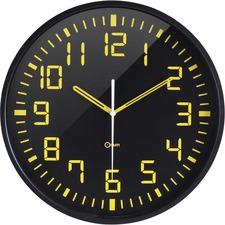 CEP 2110230011 CEP Orium Contrast Clock CEP2110230011