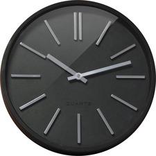 CEP 2110450011 CEP Orium Goma Wall Clock CEP2110450011