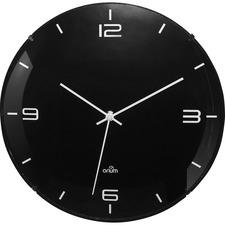 CEP 2110770011 CEP Orium Eleganta Wall Clock CEP2110770011