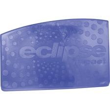 Genuine Joe Eclipse Deodorizing Clip - Ocean Breeze - 30 Day - Odor Neutralizer
