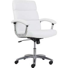 HON VL103SB06 HON Traction Executive High-back Chair HONVL103SB06