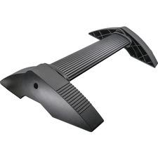 KTK FR870 Kantek Tilting Bar Footrest KTKFR870