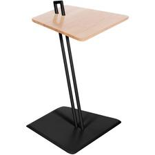 SAF 5065NA Safco Laptop C Table SAF5065NA