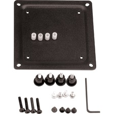 Ergotron Conversion Plate Kit