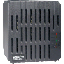 Tripp Lite 2000W Line Conditioner w/ AVR / Surge Protection 320V 8A 50/60Hz C13 5-15R 6-15R Power Conditioner
