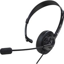 SPT ZUM350M Spracht Monaural Headset SPTZUM350M
