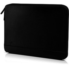 "HP Carrying Case (Portfolio) for HP 14"" Notebook"