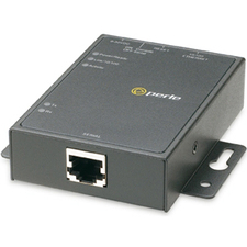 Perle IOLAN DS1 RJ45 1-Port Device Server EIA-232/422/485