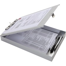 BSN 49262 Bus. Source Storage Clipboard BSN49262