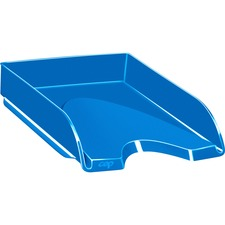 CEP 1002000351 CEP Gloss Letter Tray CEP1002000351