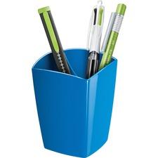 CEP 1005300351 CEP Large Pencil Cup CEP1005300351
