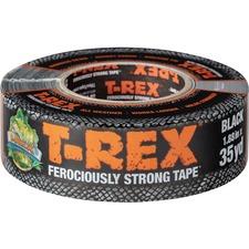 DUC 241628 Duck Brand T-Rex Duct Tape DUC241628