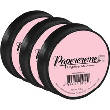 LEE 12010 Lee Papercreme Fingertip Moistener LEE12010