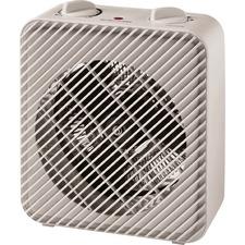 LLR 33978 Lorell 3-setting Heater LLR33978