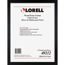 LLR 49212 Lorell Wide Frame LLR49212
