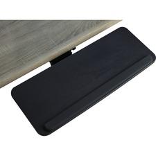LLR 99543 Lorell Ergo Keyboard Tray LLR99543