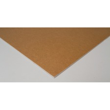 PAC 5546 Pacon Water-resistant Foam Board PAC5546