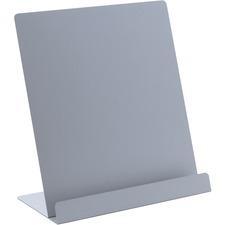 SAU 00887 Saunders Tablet Stand SAU00887