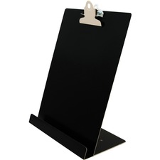 SAU 22521 Saunders Document/Tablet Holder Stand SAU22521