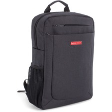 SWZ BKP1011SMCH Swiss Mobility Slim Business Backpack SWZBKP1011SMCH