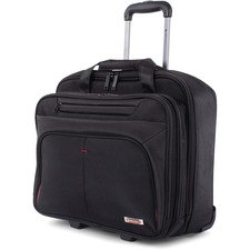 SWZ BZCW1002SM Swiss Mobility Wheeled Business Case SWZBZCW1002SM