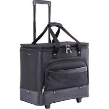 SWZ BZCW1645SMBK Swiss Mobility Litigation Rolling Business Case SWZBZCW1645SMBK
