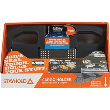 VEK 30033 VELCRO Brand StayHold Cargo Holder VEK30033