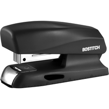 BOS B150BLK Bostitch Half Strip Stapler Value Pack BOSB150BLK