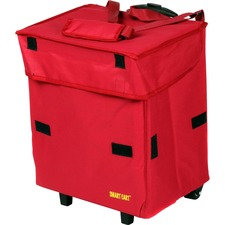 DBE 01009 dbest products Smart Cart Cooler DBE01009