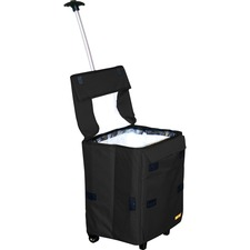 DBE 01052 dbest products Smart Cart Cooler DBE01052