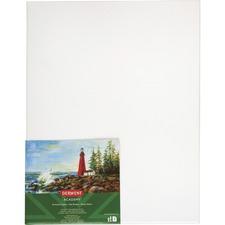 MEA 97050 Mead Derwent Academy Canvas Panel MEA97050