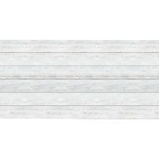 PAC 56795 Pacon Fadeless Shiplap Design Board Art Paper PAC56795
