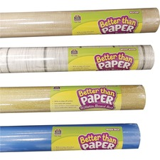 TCR9459 - Teacher Created Resources Better Than Paper Board Set