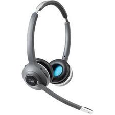 Cisco 562 Headset
