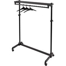Alba PMRAKSG483 Garment Rack